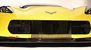 2014 Corvette C7.R Racecar -- Walkaround | Chevrolet