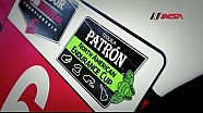 Tequila Patrón North American Endurance Cup Preview
