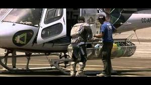 BEST OF QUAD - Dakar 2014