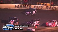 Highlights: World of Outlaws Late Model Series