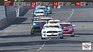 PWC14 Replay of Cadillac V-Series Grand Prix of Belle Isle Round 5