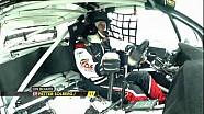 HELL RX SUPERCAR FINAL - FIA WORLD RALLYCROSS CHAMPIONSHIP