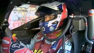 Le Mans 2014:
