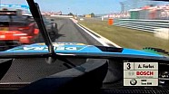 DTM Moscow Raceway 2014 - Best of Onboards