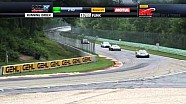 PWC 2014 Road America Re-Air on MAVTV