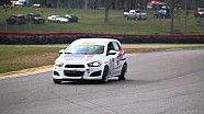 PWC 2014 Honda Indy 200 at Mid-Ohio TC/TC-A/TCB Round 9 Sizzle