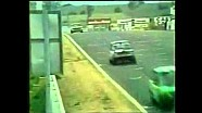 Fitzpatrick limps to racing immortality - 1976 Bathurst 1000