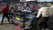 DTM Final Hockenheim 2014 - Race highlights