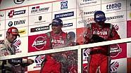 SUPER GT CHAMPIONS 2014!