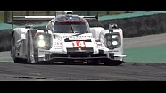 The ultimate moment - FIA WEC 6h of Sao Paulo 2014
