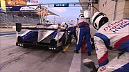 FIAWEC 6 Hours of Bahrain - 52 mins review