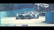 Teaser Buenos Aires - 2015 FIA Formula E - Michelin