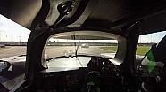 In Car Video: One Lap at Daytona, ROAR Before the 24