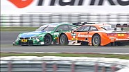 All-Time DTM Highlights - As Voted By You!