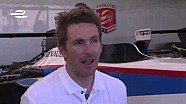Miami ePrix Scott Speed pre-race interview