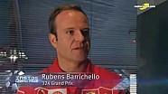 Inside Grand Prix - 2015: GP de China - parte 2/2