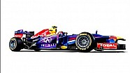 RB9 RHYTHM OF THE FACTORY