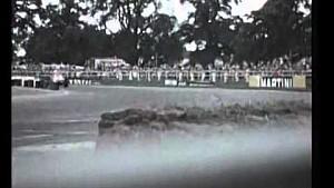 1960 British Grand Prix