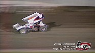 #ThrowbackThursday: World of Outlaws Sprint Cars Dodge City Raceway Park July 1st, 2006