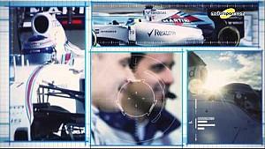 Inside Grand Prix - 2015: Gran Premio di Gran Bretagna - Part 1/2