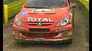 2004 WRC - Greece - Round 6