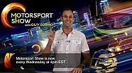 Motorsport Show con Guy Cosmo - Ep.4