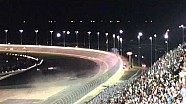 From the grandstands: Xfinity