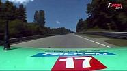 A Lap Around Canadian Tire Motorsport Park
