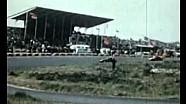 El Grand Prix Holandés 1959