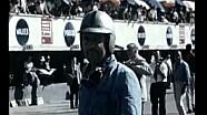 Gran Prix Italiano en Monza de 1961