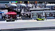 Full Race: Super Trofeo North America Laguna Seca