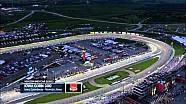 IndyCar 2015 - Iowa Corn 300