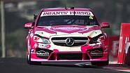 Erebus Motorsport Bathurst video review