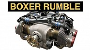 Subaru Boxer Rumble - Exhaust Explained