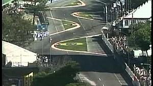 CART 1998 - Australia Full Race