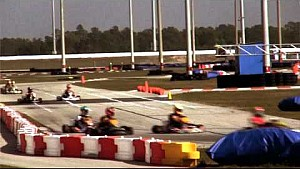 GoRotax - What is Rotax Karting?