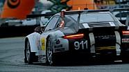 Daytona 24: Das Debüt des neuen Porsche