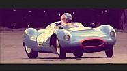Le Mans Classic - Les nouveautés 2016