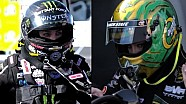 Leah Pritchett vs. Brittany Force: A new era of rivalries has begun