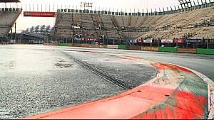 Inside Formula E: Carreras en una pista emblemática
