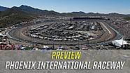 Preview Show: Phoenix