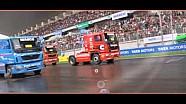 T1 Prima Truck Season 1 & 2 highlights