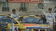 SEAT im Motorsport
