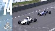 Classic F3 Highlights in the Derek Bell Cup