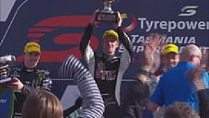 Symmons Plains: Highlights