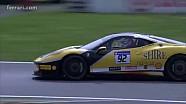 Ferrari Challenge Europe – Monza Race 1 Trofeo Pirelli 2016