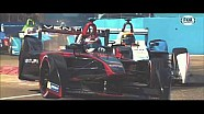 Teaser Paris - 2015/2016 FIA Formula E - Michelin