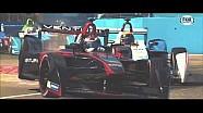 Le teaser de l'ePrix de Paris par Michelin