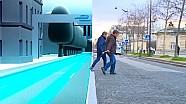 Inside Formula E: Een circuit in hartje Parijs