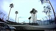 Blackvue at Formula DRIFT Long Beach
